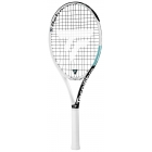 Tecnifibre T-Rebound 270 Tempo 3 ProLite Tennis Racquet - Racquets for Advanced Tennis Players