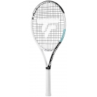 Tecnifibre T-Rebound 285 Tempo 3 Tourlite Tennis Racquet - Racquets for Advanced Tennis Players