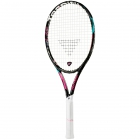 Tecnifibre T.Rebound Tempo 270 Prolite Tennis Racquet - NEW! Tecnifibre T-Rebound Racquets and Bags for Women
