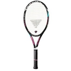 Tecnifibre T.Rebound Tempo 290 Tourlite Tennis Racquet - NEW! Tecnifibre T-Rebound Racquets and Bags for Women