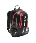 Tecnifibre Team Endurance Tennis Backpack (Black) - Tecnifibre Tennis Bags