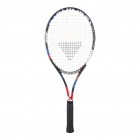 Tecnifibre TFight DC 315 LTD 16x19 Tennis Racquet - Tennis Racquet Showcase