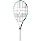 Tecnifibre T.Rebound Tempo3 26 Inch Junior Tennis Racquet -