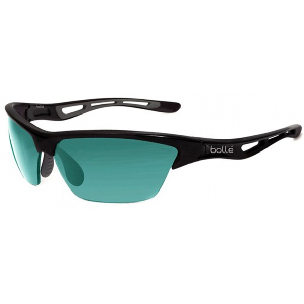 Bolle Tempest Competivision Sunglasses