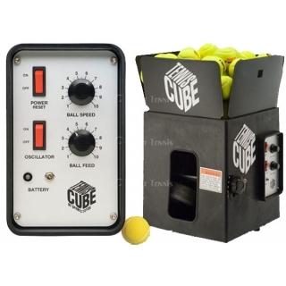Tennis Tutor Ball Machine Repair The Best Machine