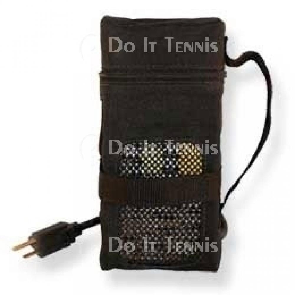 Tennis Tutor External AC Power Supply