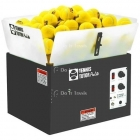Tennis Tutor ProLite Basic AC Powered Ball Machine - Tennis Tutor