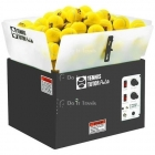 Tennis Tutor ProLite Basic Battery Powered Ball Machine - Tennis Tutor