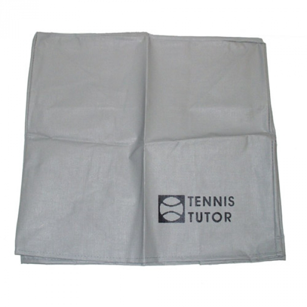 Tennis Tutor Protective Cover