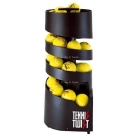 Tennis Tutor Tennis Twist Ball Machine Battery #3261BAT - Tennis Tutor Junior Tennis