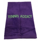 40 Love Courture Phrase Tennis Towel (Tennis Addict) - Tennis Accessories