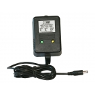 Tennis Tutor Smart Battery Charger - Best Selling Tennis Gear. Discover What Other Players are Buying!