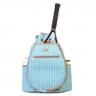 Ame & Lulu Ranger Tennis Backpack - Tennis Racquet Bags