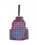 Ame & Lulu Cru Tennis Backpack - Tennis Bags on Sale