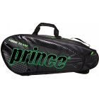 Prince TeXtreme 12 Pack Tennis Bag - Tennis Racquet Bags