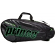Prince TeXtreme 12 Pack Tennis Bag - MAP Products