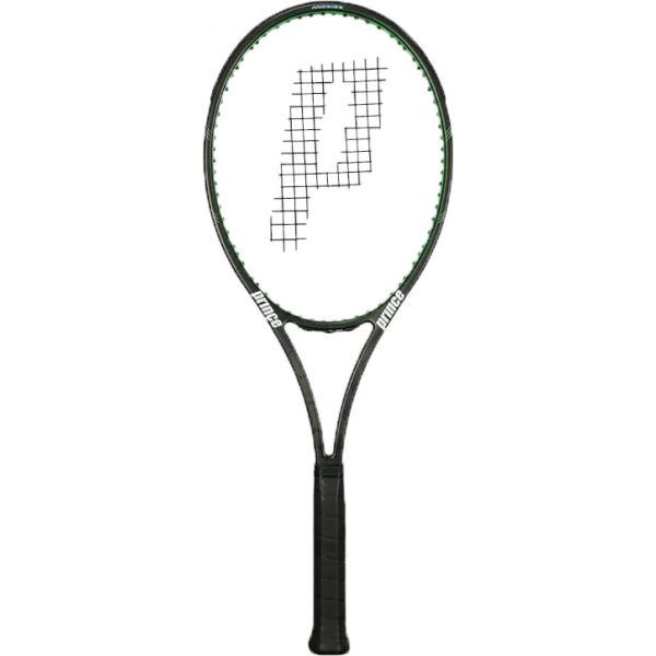 Prince Textreme Tour 95 Tennis Racquet (Used)