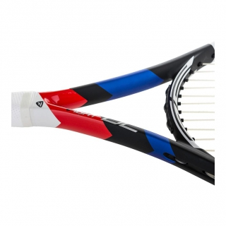 Tecnifibre TFIGHT 25 Inch DC Junior Tennis Racquet