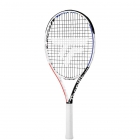 Tecnifibre T-Fight RS Tour 25 Inch Junior Tennis Racquet -