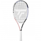 Tecnifibre T-Fight RS Tour 26 Inch Junior Tennis Racquet - Junior Tennis Racquets