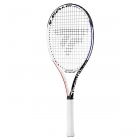 Tecnifibre TFight RS 315 Tennis Racquet - Shop for Racquets Based on Tennis Skill Levels