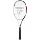 Tecnifibre TF40 305 Tennis Racquet - Shop for Racquets Based on Tennis Skill Levels