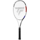 Tecnifibre TF40 305 Tennis Racquet - Racquets for Advanced Tennis Players