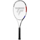 Tecnifibre TF40 315 Tennis Racquet - Racquets for Advanced Tennis Players