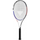 Tecnifibre TFight 320 XTC Tennis Racquet - Racquets for Advanced Tennis Players