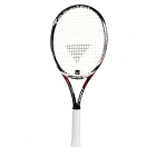 Tecnifibre T Fight 255 '13 - Tecnifibre