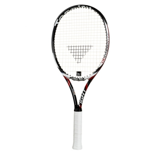 Tecnifibre T Fight 255 '13