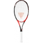 Tecnifibre T Fight 295 Dynacore ATP - Tecnifibre T-Fight Tennis Racquets