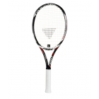 Tecnifibre T Fight 295 TP '13 - New Tecnifibre Rackets, Bags, and Strings