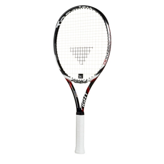 Tecnifibre T Fight 295 TP '13