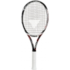 Tecnifibre T Fight 295 MP '13 - Tecnifibre Tennis Racquets
