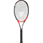 Tecnifibre T Fight 300 Dynacore ATP - Tecnifibre T-Fight Tennis Racquets