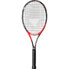 Tecnifibre T Fight 305 Dynacore ATP - Tecnifibre T-Fight Tennis Racquets