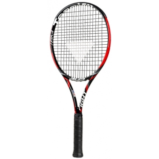 Tecnifibre T Fight 305 '13