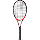 Tecnifibre T Fight 315 Dynacore ATP - Tecnifibre T-Fight Tennis Racquets