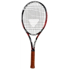 Tecnifibre T Fight 315 Ltd. (18 x 20) '13 - Player Type