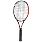 Tecnifibre T Fight 320 '13 - New Tecnifibre Rackets, Bags, and Strings