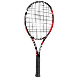 Tecnifibre T Fight 320 '13