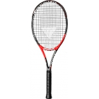 Tecnifibre T Fight 325 Dynacore ATP - New Tecnifibre Rackets, Bags, and Strings