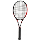 Tecnifibre T Fight 325 '13 - New Tecnifibre Rackets, Bags, and Strings