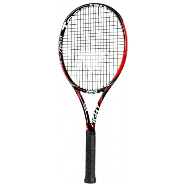 Tecnifibre T Fight 325 '13