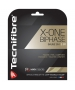 Tecnifibre X-One Biphase String 16g (Set) - Best Sellers
