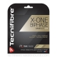 Tecnifibre X-One Biphase String 17g (Set) - Best Sellers