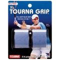 Tourna Grip XL Overgrip (2 Pack)