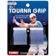 Tourna Grip XL Overgrip (2 Pack) - Tennis Over Grips