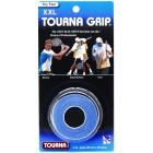 Tourna Grip XXL Overgrip (3 Pack) - Grips Showcase